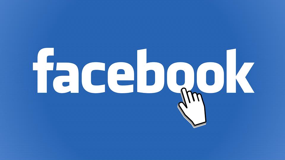 Wady i zalety konta na facebook'u.