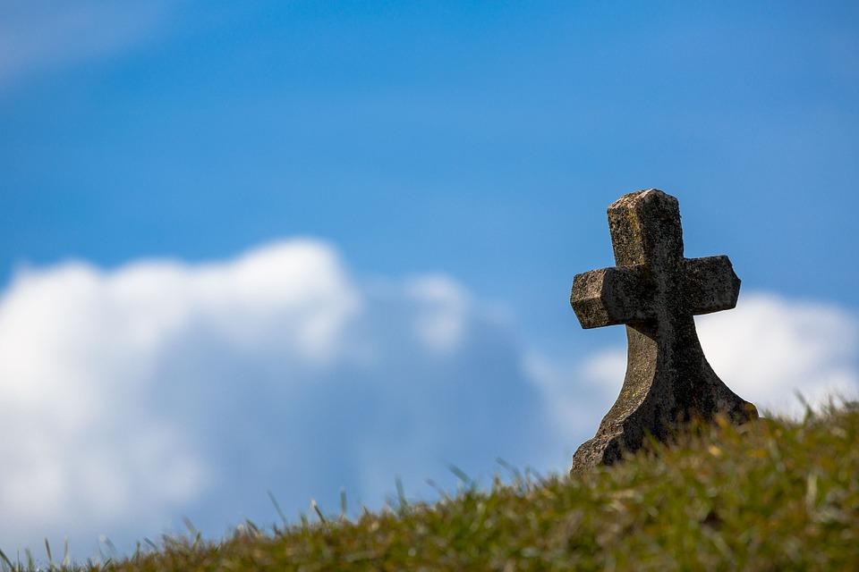 Formalności przed procesem kremacji