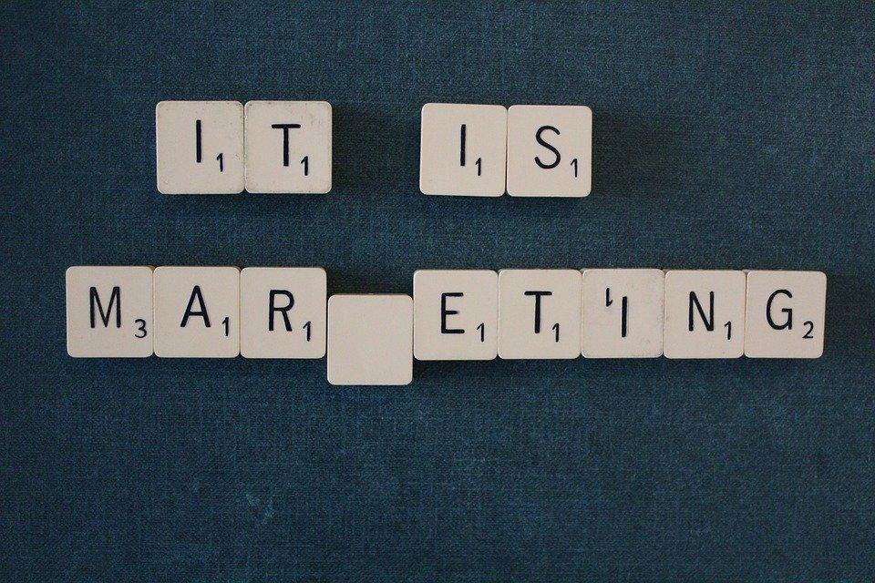 Badania rynkowe i marketingowe a efektywność firmy