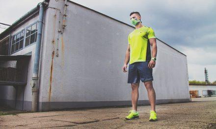 Wyprzedaż biegowa – upoluj coś dla siebie