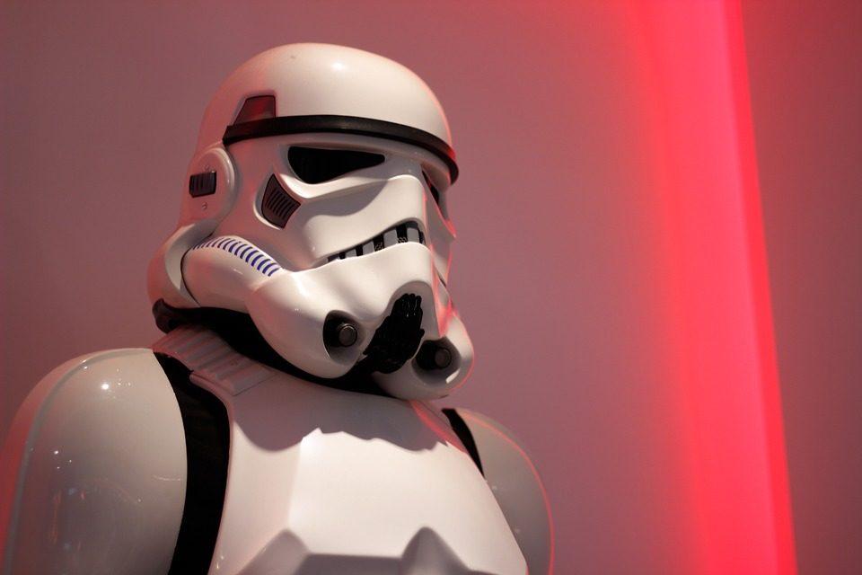 Star Wars – najbardziej znana saga filmowa na świecie
