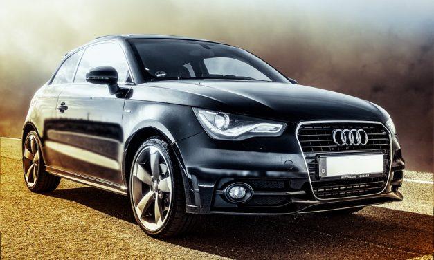 W jakich sytuacjach wynajęcie samochodu będzie dobrą opcją?