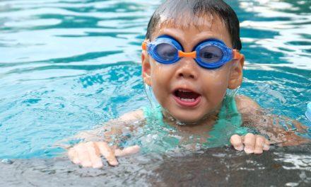 Pływać i szaleć w wodzie można przez cały rok