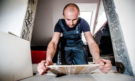Gdzie szukać tanich i uczciwych pracowników z Ukrainy?