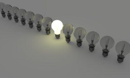Wybierz energooszczędne żarówki do Twojego domu