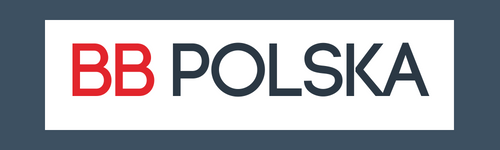 BB Polska
