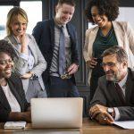 3 szkolenia, które powinien przejść każdy pracownik