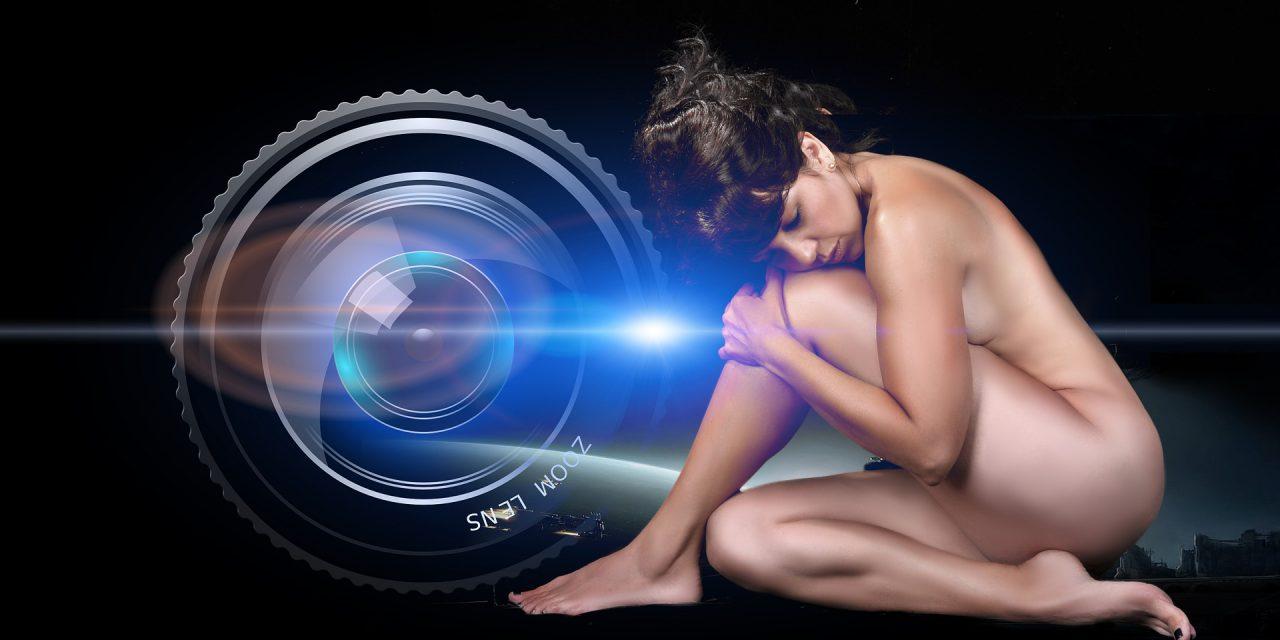 Filmy erotyczne – uwalniają czy zniewalają?
