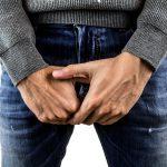 Jak mężczyźni radzą sobie z problemami z erekcją?
