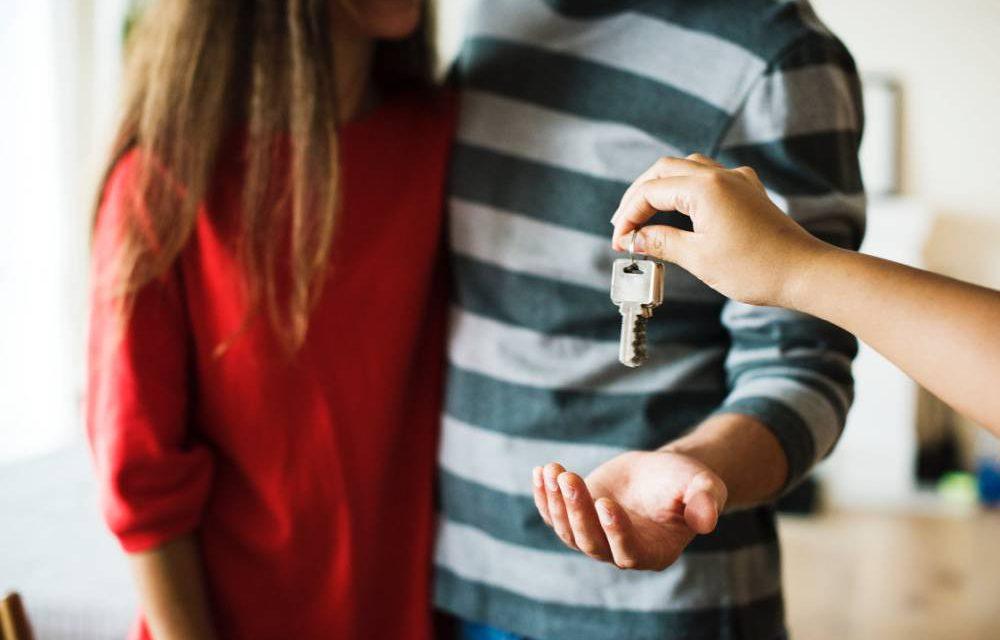 Dobry projekt domów w sensownej cenie