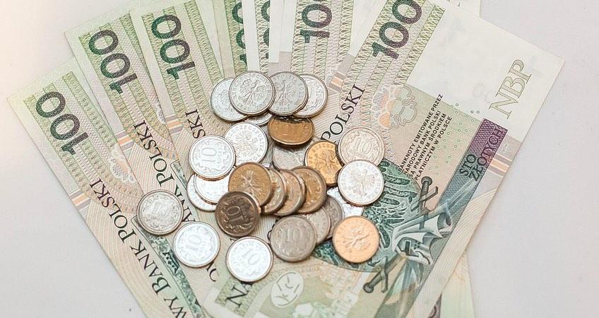 Pożyczka bez zaświadczeń w kilku prostych krokach