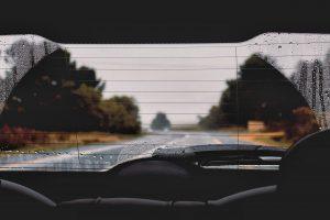 pochłaniacz wilgoci samochód