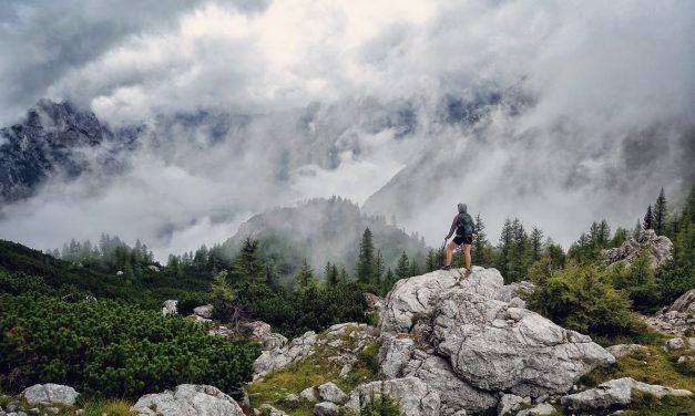 Szczawnica – atrakcje blisko miasta