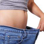 Jak wypracować płaski brzuch?