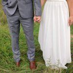 Zaręczyny- i co dalej? Jak przygotować się do ślubu?