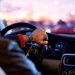 Podróżowanie w czasie pandemii – jakie restrykcje dotyczą kierowców?