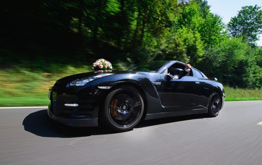 Car of the Year 2021 – mamy finalistów!